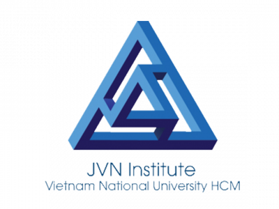 Viện trưởng Viện John von Neumann