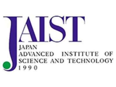 Viện phát triển khoa học công nghệ Nhật Bản (JAIST)