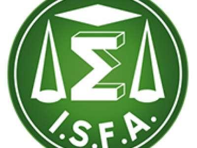 Institute De Science Financière et D'Assurances (ISFA)