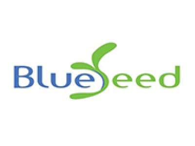 Công ty Blueseed