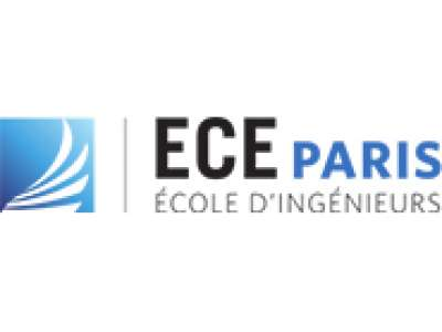 ECE Paris
