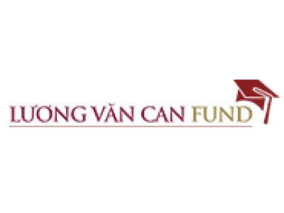 Thông báo học bổng sau đại học JJVN - LVCF niên khóa 2018 - 2020
