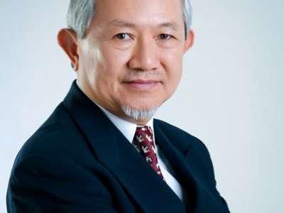 Buổi chia sẻ đầu năm của GS.Phan Văn Trường tại Viện JVN - 05.10.2018