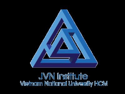 Buổi giới thiệu của Viện John von Neumann tại trường Đại học Văn Lang